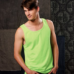 Fruit of the Loom Adult Heavy Cotton HD™ Tank Top