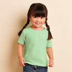 ® Heavy Cotton™ Toddler T-Shirt
