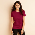 Ladies' Ultra CottonT-Shirt