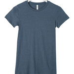+Canvas Ladies' Favorite Tee