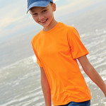 Youth Cool DRI® Performance T-Shirt