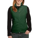 Ladies Value Fleece Vest