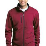 Pique Fleece Jacket