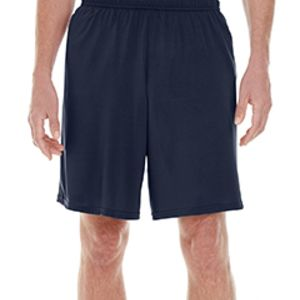 Adult Performance® Adult Core Shorts Thumbnail